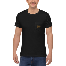 Load image into Gallery viewer, The Sanctus Code Tee - Sanctus Fidelis