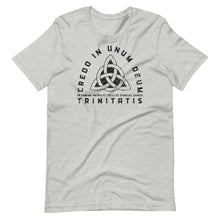 Load image into Gallery viewer, Trinity 2 Crew Neck - Sanctus Fidelis