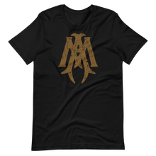 Load image into Gallery viewer, Ave Maria Crew Neck - Sanctus Fidelis