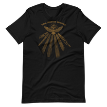 Load image into Gallery viewer, Holy Spirit 2 Crew Neck - Sanctus Fidelis