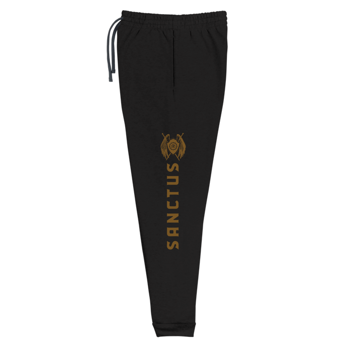 Sanctus Joggers - Sanctus Supply Co.