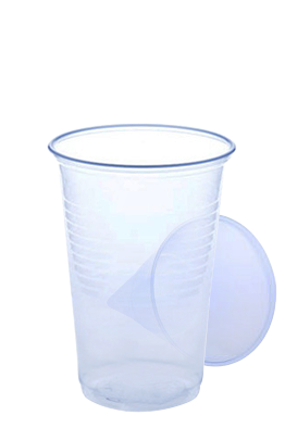 Accessories, Cups and Filters