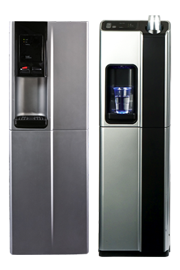 Water Coolers to Buy or Rent