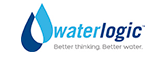 Water Coolers by Waterlogic
