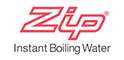Water Boilers by Zip