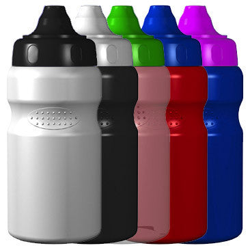 300ml Sports Bottles (pack of 100)
