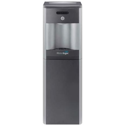 Water Logic WL2000 (Grey)