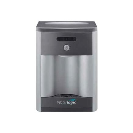 Water Logic WL2000 (Grey) Tabletop