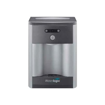Water Logic WL2500 (Grey)
