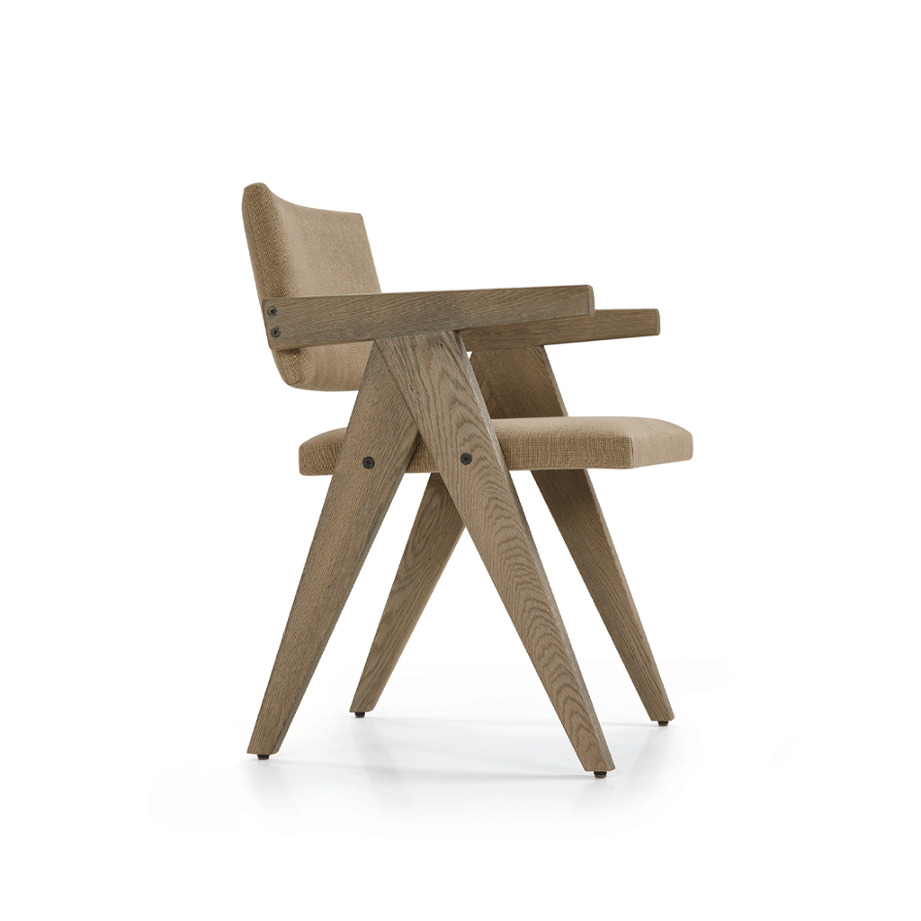 Birdie Chair - byblasco.com