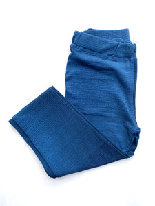 Leggins Color Jean