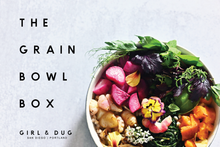 Load image into Gallery viewer, The Grain Bowl Box (Ships Free)