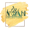 NWAH Collections