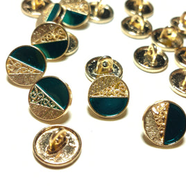 shirt in italian cotton unstitch fabric