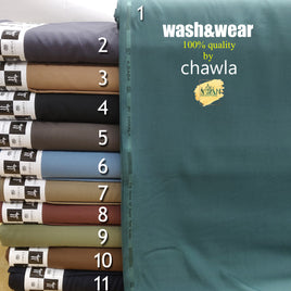 soft wash&wear by C_hawla