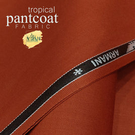 tropical fabric for pant coat