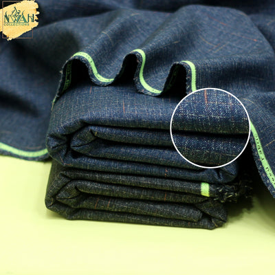 Premium Woolen Wash & Wear