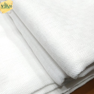 ihram package for umrah  t-rki brand for men