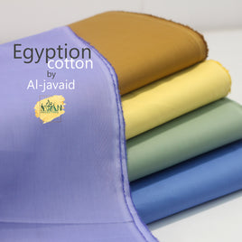 Egyption cotton