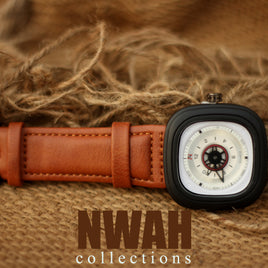 NS Watch