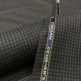 italian fabric for coat