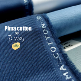 pima cotton by R-iwaj