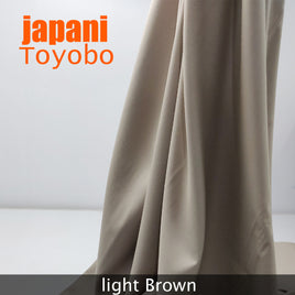 japani Boski by NWAH Collections