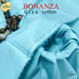 Giza cotton by Bo-nanza