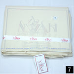 soft cotton by NWAH Collections