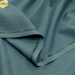soft wash&wear Pu-ri brand unstitch fabric for men