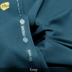 soft wash&wear by G-race Brand