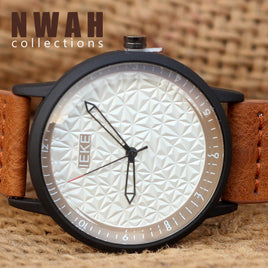 IE-KE MENS WATCH