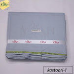soft wash&wear kastori by c-otton live