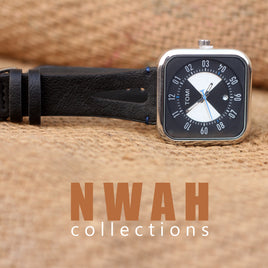 mens Fashion watch by To-mi brand