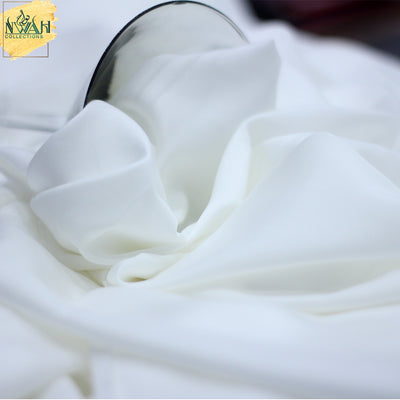 italian soft cotton satin