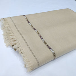 pure wool shawl