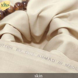 Royal cotton by G_u_l Ahmed