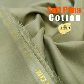 pima cotton by NWAH Collection