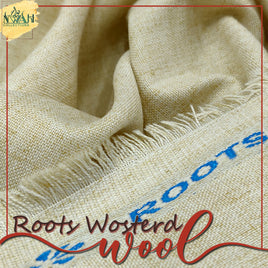 winter wool by Sh-abbir brand