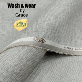 wash&wear by G-race