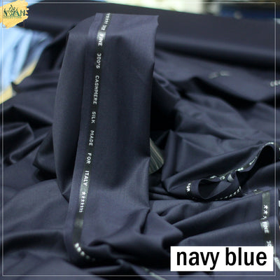 luxury 2000 sale dress pant fabric