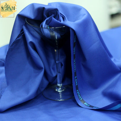Luxury pantcoat Fabric