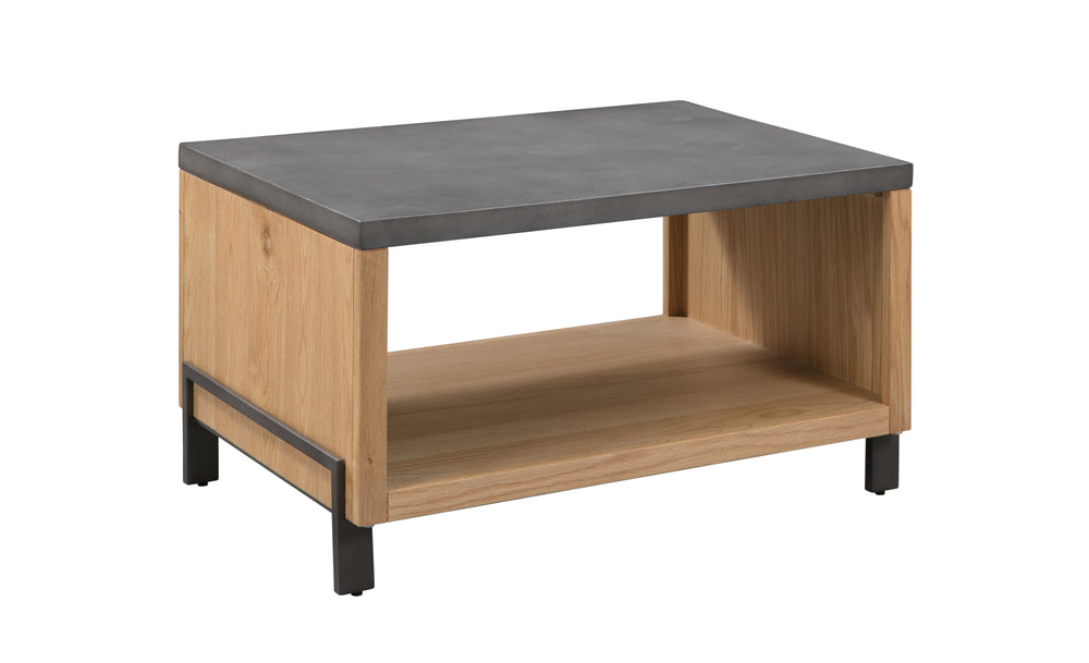 Trentino Standard Coffee Table
