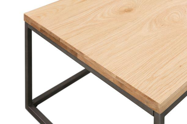 Trentino Coffee Table