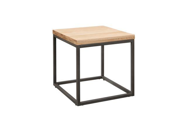 Trentino Lamp Table