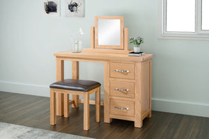 Load image into Gallery viewer, Valencia Dressing Table Set
