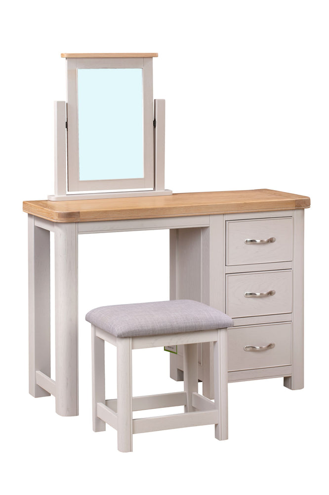 Chatsworth Painted Dressing Table Set
