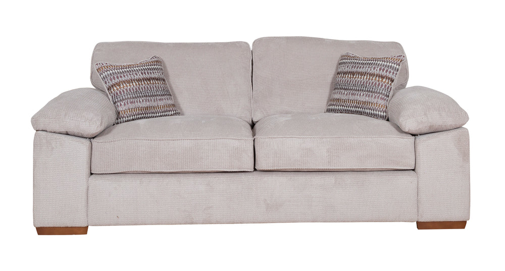 Load image into Gallery viewer, Omega 3 Seater Sofa