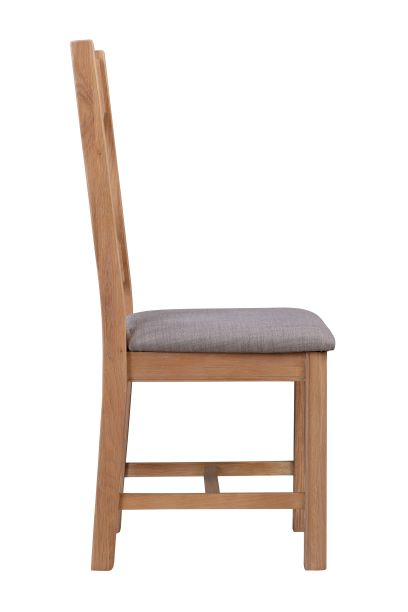 Chatsworth Painted Dining Chair (Pair)