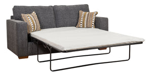 Colorado 3 Seater Sofa Bed